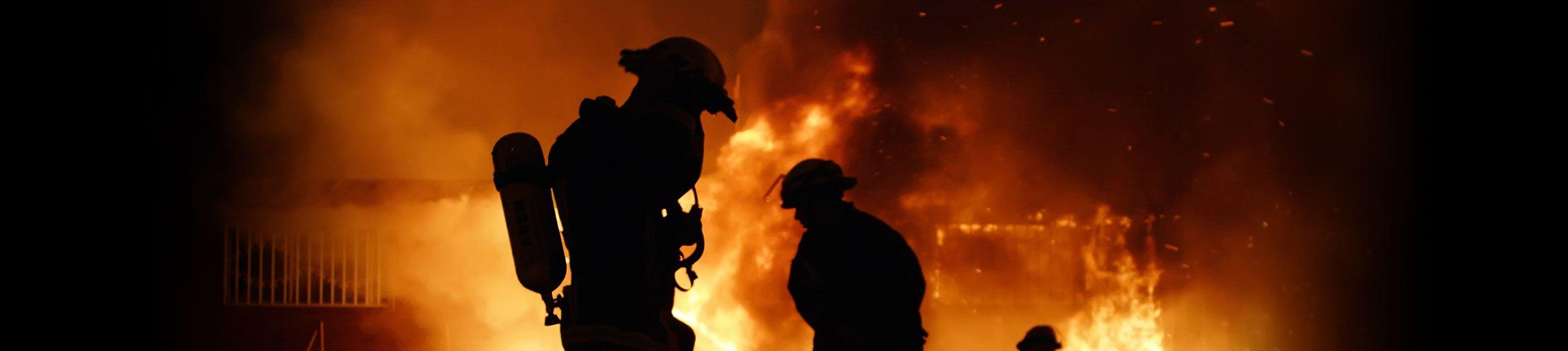 Fire & Smoke Damage Removal in Paul Davis Emergency Services of Southwest Oklahoma City, OK
